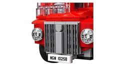 10258 LEGO Creator Londra Otobüsü - Thumbnail