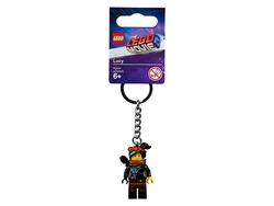 LEGO - 853868 Lucy Anahtarlık