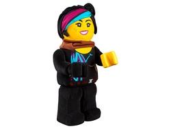 LEGO - 853880 Lucy Peluş