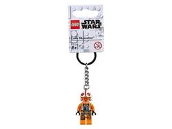 853947 Luke Skywalker Anahtarlık - Thumbnail