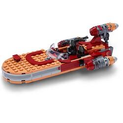 75271 LEGO Star Wars Luke Skywalker'ın Kara Motoru - Thumbnail