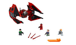 LEGO - 75240 Major Vonreg's TIE Fighter™