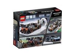 75892 LEGO Speed Champions McLaren Senna - Thumbnail