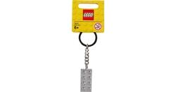 851406 Metalik 2x4 Anahtarlık V121 - Thumbnail
