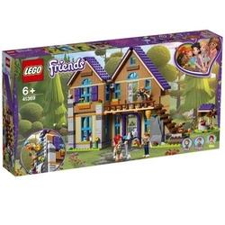 41369 Mia's House - Thumbnail