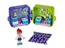 LEGO - 41403 Mia's Play Cube