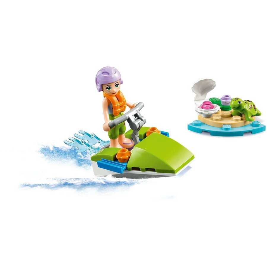30410 Mia's Water Fun