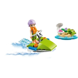 LEGO - 30410 Mia's Water Fun