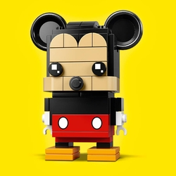 LEGO - 41624 Mickey Mouse