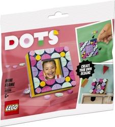 LEGO - 30556 Mini Frame