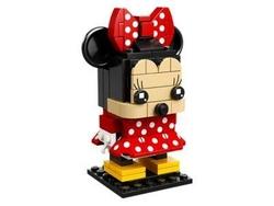 LEGO - 41625 Minnie Mouse