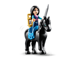 43182 Mulan's Training Grounds - Thumbnail