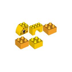 LEGO - 30329 My First Giraffe