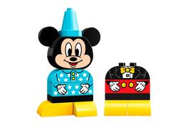 LEGO - 10898 My First Mickey Build