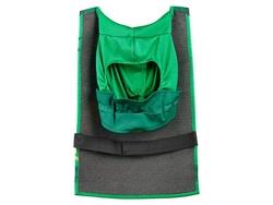 853898 Ninja Dress-Up - Thumbnail