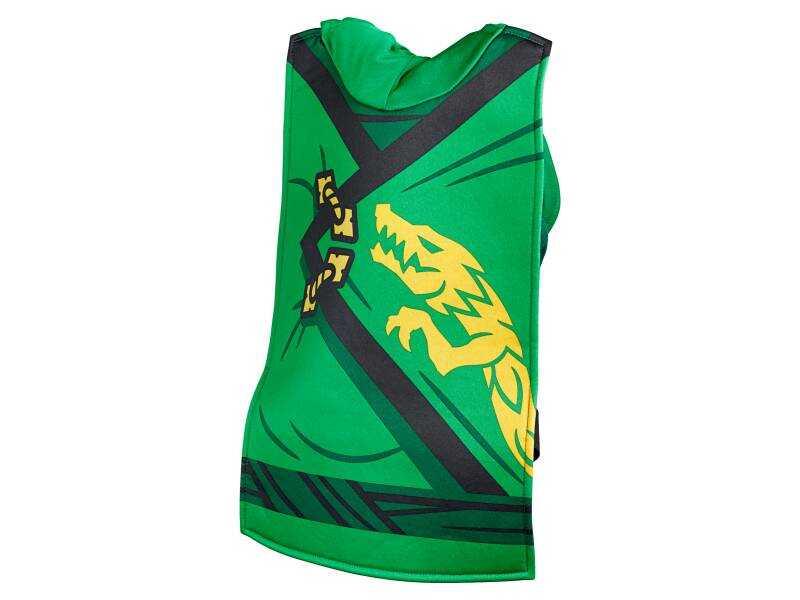 853898 Ninja Dress-Up