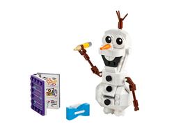 LEGO - 41169 Olaf