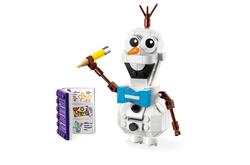 41169 Olaf - Thumbnail