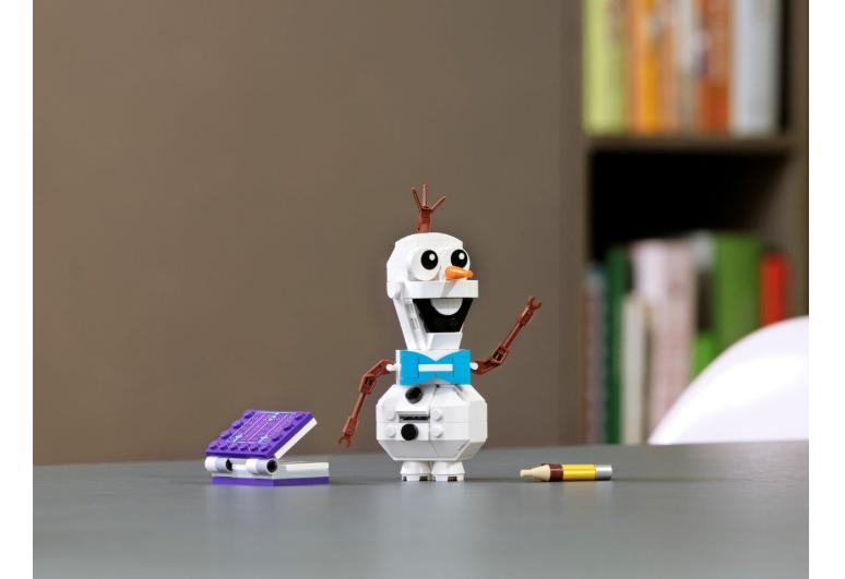 41169 Olaf