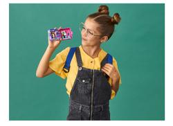 41402 Olivia's Play Cube - Thumbnail