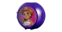 853774 Olivia's Satellite Pod V46 - Thumbnail