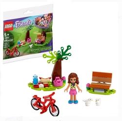 LEGO - 30412 Park Picnic