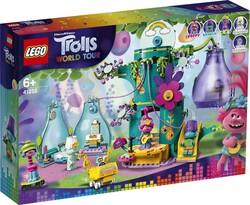 41255 LEGO Trolls Pop Köyü Kutlaması - Thumbnail