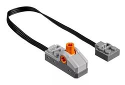 LEGO - 8869 Kutup Anahtarı