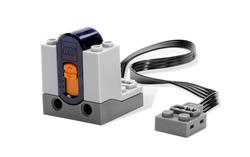 LEGO - 8884 IR Alıcı