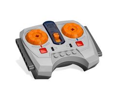 LEGO - 8879 IR Uzaktan Kumanda
