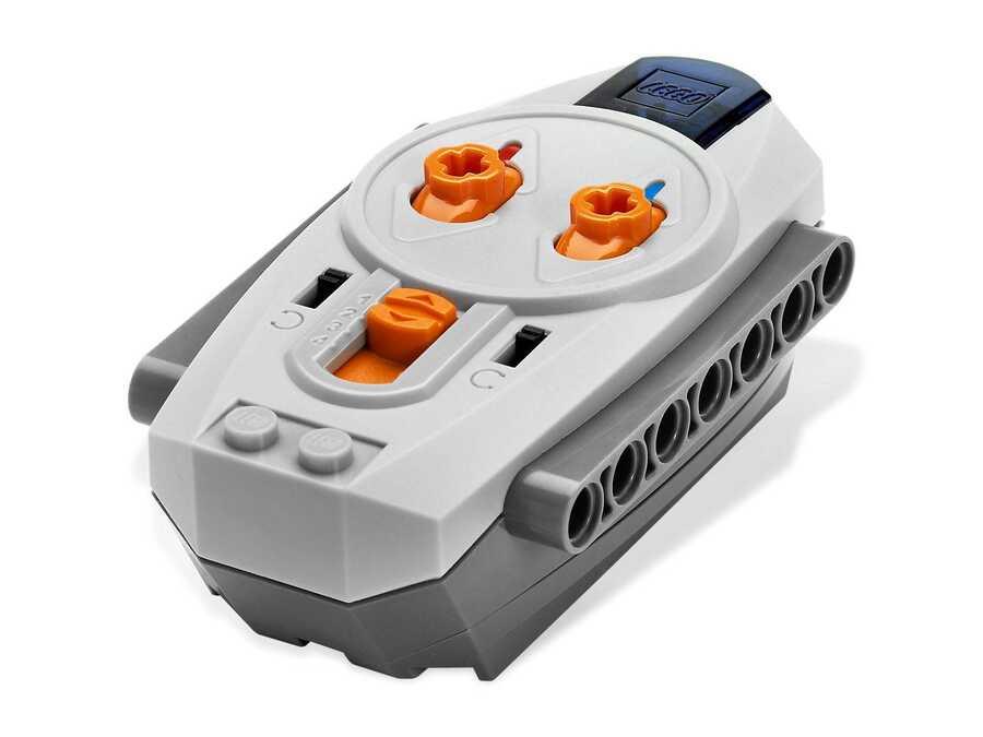 8885 Power Functions IR TX