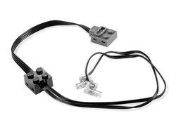 LEGO - 8870 Işık Seti