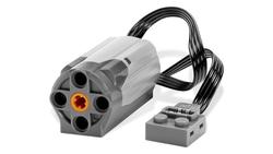 LEGO - 8883 M-Motor