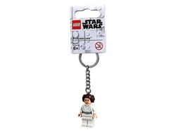 853948 Princess Leia™ Anahtarlık - Thumbnail