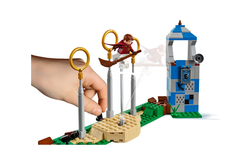 75956 Quidditch™ Match V29 - Thumbnail