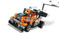 LEGO - 42104 Yarış Kamyonu