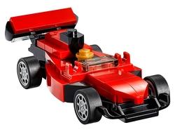 LEGO - 40328 Racecar