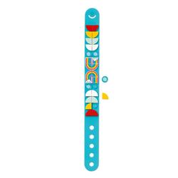 LEGO - 41900 Gökkuşağı Bileklik - Kendin Yap Takı Seti