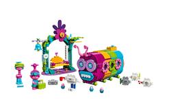 LEGO - 41256 Rainbow Caterbus