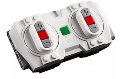 LEGO - 88010 LEGO Powered Up Uzaktan Kumanda