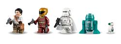 75249 LEGO Star Wars Direniş Y-Wing Starfighter'ı - Thumbnail