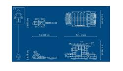 31093 LEGO Creator Nehir Tekne Evi - Thumbnail
