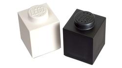 LEGO - 850705 Salt & Pepper Set V46
