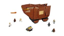 75220 Sandcrawler™ V29 - Thumbnail