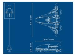 60224 Uydu Servis Aracı - Thumbnail