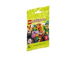 LEGO - 71025 Series 19