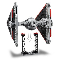 75272 LEGO Star Wars Sith TIE Fighter™'ı - Thumbnail
