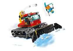 60222 Snow Groomer - Thumbnail