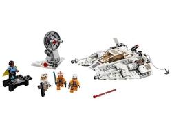 LEGO - 75259 Snowspeeder™ – 20th Anniversary Edition