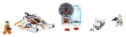 LEGO - 75268 LEGO Star Wars Kar Motoru